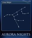 Aurora Nights Card 2