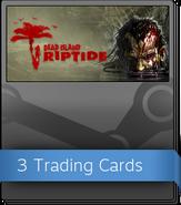 Dead Island Riptide Booster Pack