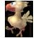 FINAL FANTASY IV Emoticon chocobo