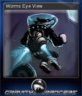 Gravity Badgers Card 6