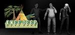 Knee Deep Logo