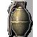Men of War Assault Squad 2 Emoticon frag