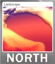 NORTH Foil 2