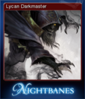 Nightbanes Card 07