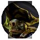 Risen 3 Titan Lords Badge 2