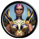 SpellForce 2 - Demons of the Past Badge 5
