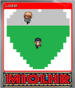 Survive Me Miolhr Foil 3