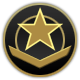 The Bureau XCOM Declassified Badge 2
