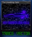 Trace Vector Card 11