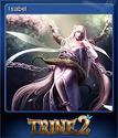Trine 2 Card 5