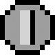 ABO MANDO Badge 4
