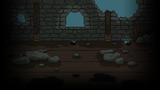 Adventurer Manager Background The Ruined Keep