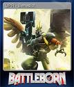 Battleborn Card 8