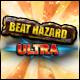 Beat Hazard Badge 5