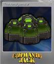 Commando Jack Foil 4