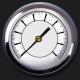 Date Warp Badge 1