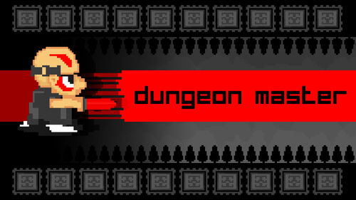 Diehard Dungeon Artwork 7