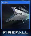 Firefall Card 01
