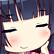 NEKOPARA Vol. 0 Emoticon shigure2