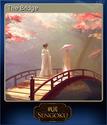 Sengoku Card 4