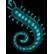 Sparkle 2 Evo Emoticon maggot