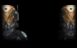 Strike Suit Zero Background Pilots