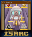 The Binding of Isaac Card 9
