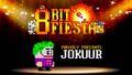 8Bit Fiesta Artwork 6.jpg