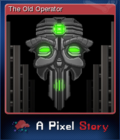 A Pixel Story Card 4