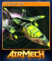 AirMech Card 8