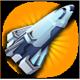 Anno 2205 Badge Foil