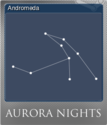 Aurora Nights Foil 4