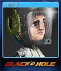 BLACKHOLE Card 5