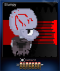 Diehard Dungeon Card 2