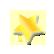 Foresight Emoticon fsstar