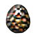 Fortix Emoticon f1 egg