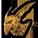 Magicka 2 Emoticon grogue