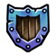 Runespell Overture Emoticon ShieldUp