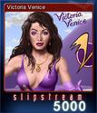 Slipstream 5000 Card 5