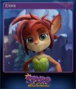 Spyro Reignited Trilogy Card 13