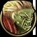 Talisman Prologue Emoticon TalProTroll