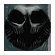Tormentum Dark Sorrow Badge 1