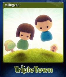 Triple Town Card 03