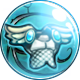 Valdis Story Abyssal City Badge 3