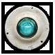 Volt Badge 2