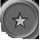 AXEL Badge 2