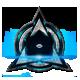 Asteria Badge 2