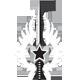 Blade Symphony Badge 3
