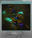 Bladestar Foil 08