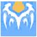 Fallen Enchantress Legendary Heroes Emoticon divine